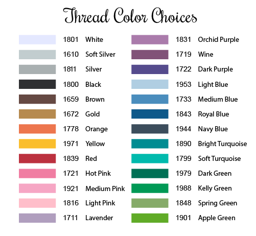 VT_Thread_Colors